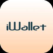 iWallet Icon