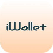 iWallet Icon