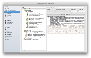 iproject-mac-wbs-screen