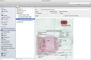 iwallet_mac_document_screen