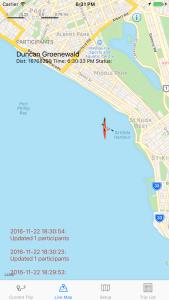 tripsafe-map_hud